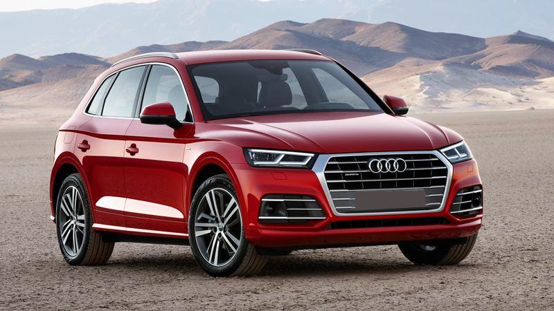 Audi-Q5-2017-tuvanmuaxe_vn-3