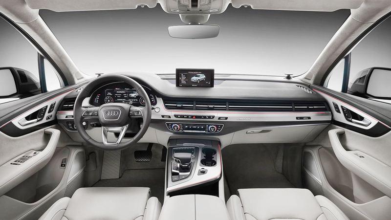 Audi-Q7-2016-tuvanmuaxe-vn-67
