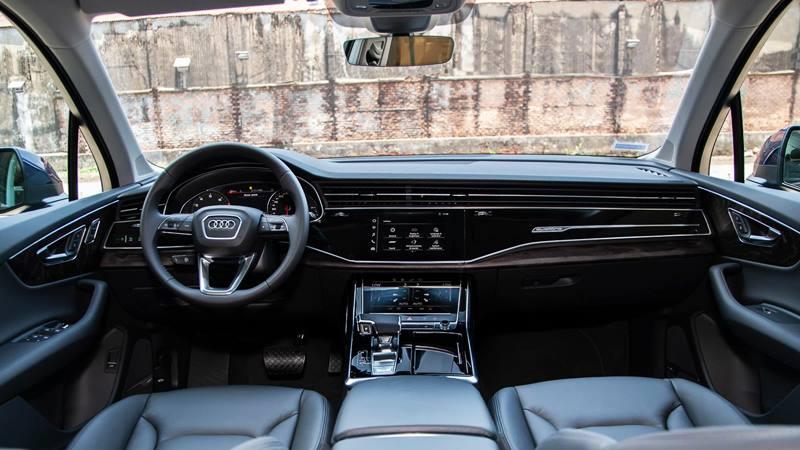 Audi-Q7-2020-viet-nam-tuvanmuaxe-226