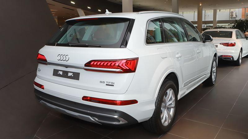Audi-Q7-2020-viet-nam-tuvanmuaxe-45