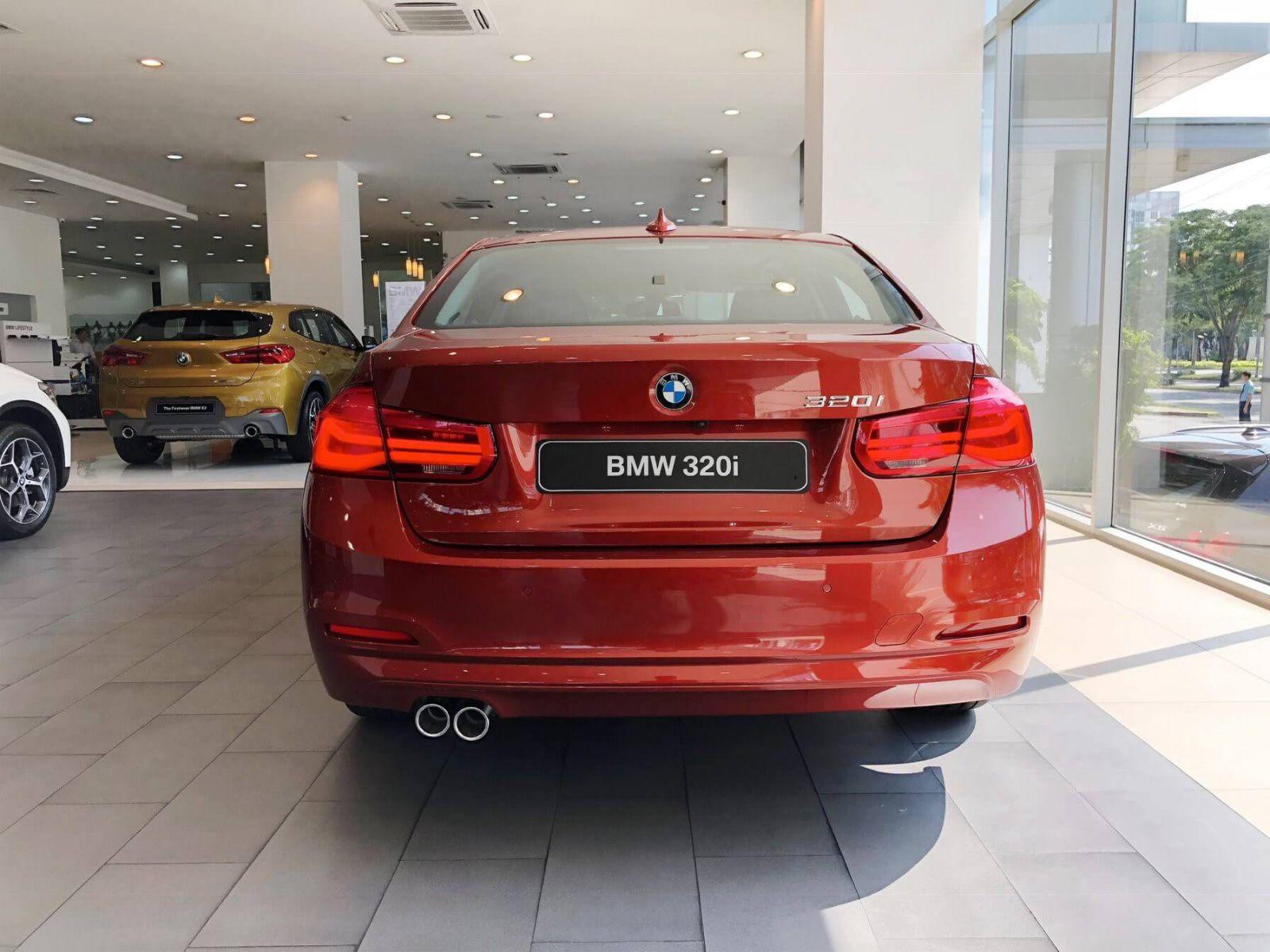 BMW Nha Trang