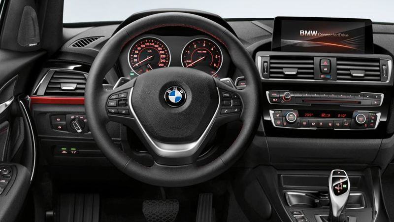 BMW-1-Series-2016-tuvanmuaxe-vn-62