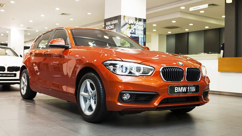 BMW-1-Series-2016-tuvanmuaxe_vn-8