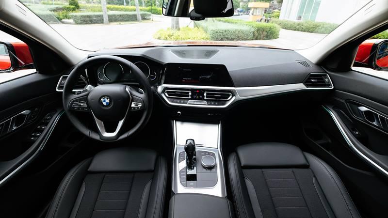 BMW-3-Series-2020-sport-line-viet-nam-tuvanmuaxe-1