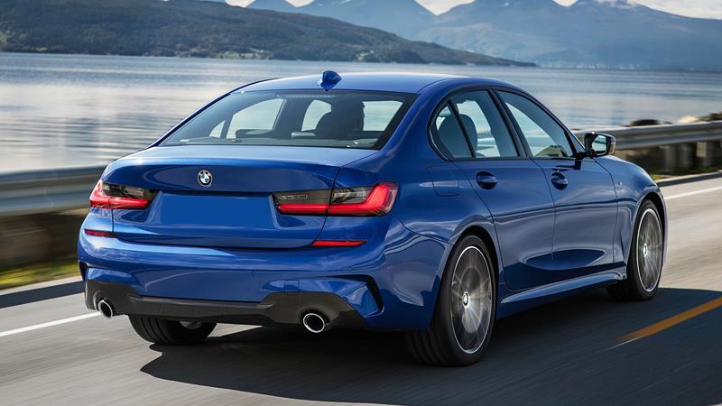 BMW-3-series-2019-tuvanmuaxe-27