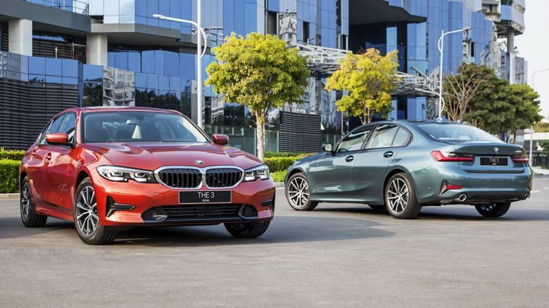 BMW-320i-2020-viet-nam-tuvanmuaxe-7