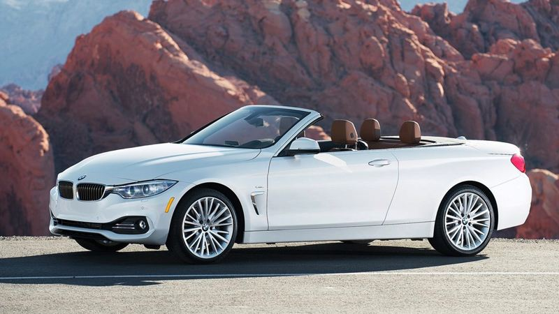 BMW-4-Series-Convertible-tuvanmuaxe-vn-6
