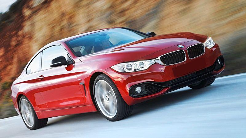 BMW-4-Series-Coupe-tuvanmuaxe