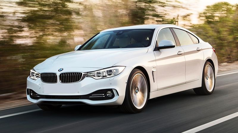 BMW-4-Series-Gran-Coupe-tuvanmuaxe-vn-1