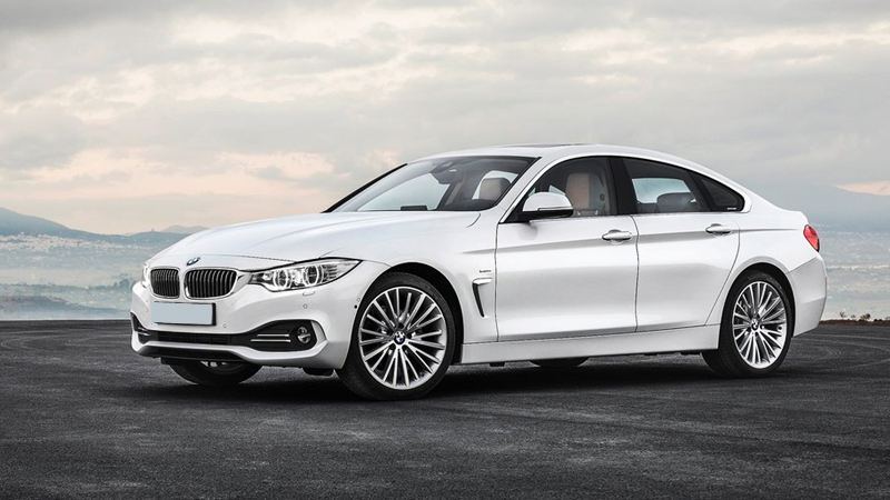 BMW-4-Series-Gran-Coupe-tuvanmuaxe-vn-23