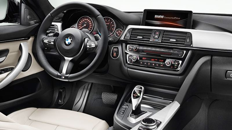 BMW-4-Series-Gran-Coupe-tuvanmuaxe-vn-90