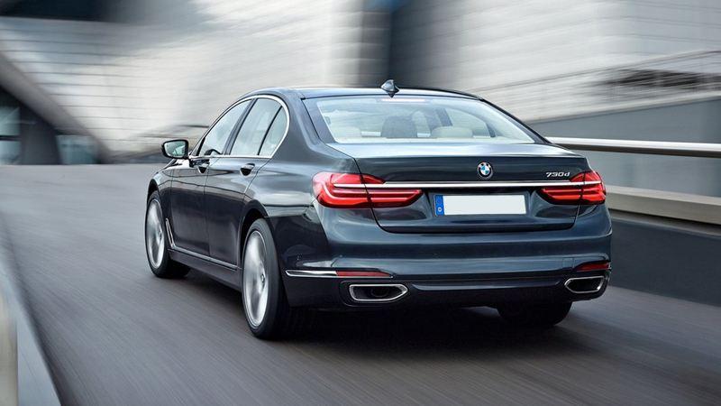 Có thể Kuhnt nhận được BMW trở lại trên đường đua?