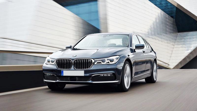 BMW-7-Series-2016-tuvanmuaxe-vn
