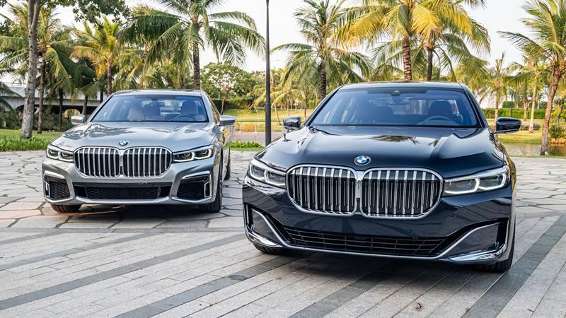 BMW-7-Series-2020-viet-nam-tuvanmuaxe-3