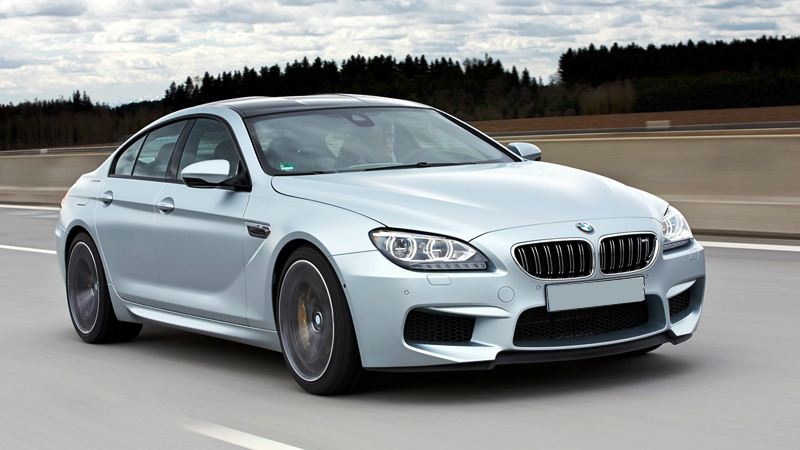 BMW-M6-Gran-Coupe-tuvanmuaxe-vn-11
