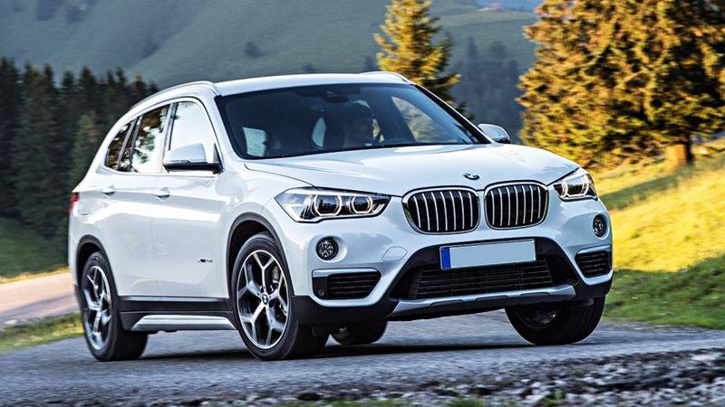 BMW-X1-2016-tuvanmuaxe-vn-123