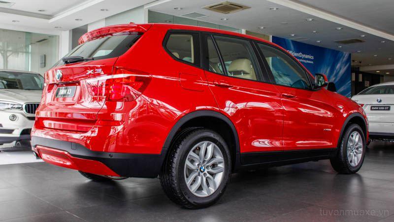 BMW-X3-2016-tuvanmuaxe-20456