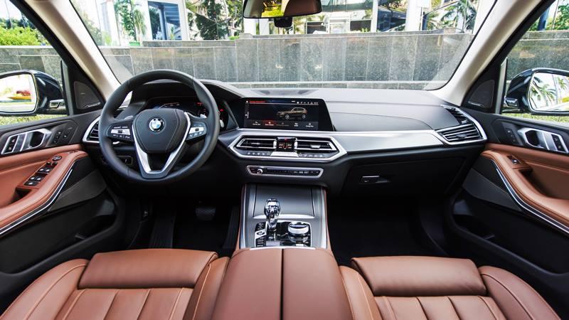 BMW-X5-2020-xline-plus-viet-nam-tuvanmuaxe-10