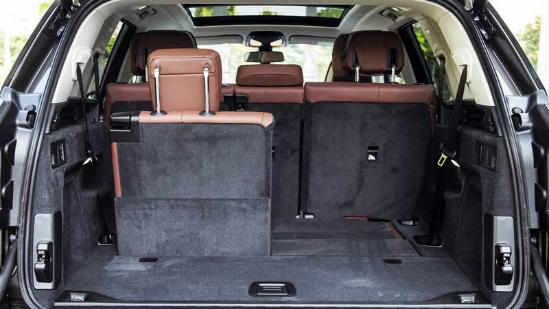 BMW-X5-2020-xline-plus-viet-nam-tuvanmuaxe-38