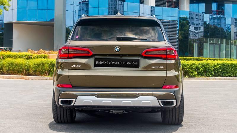 BMW-X5-2020-xline-plus-viet-nam-tuvanmuaxe-4
