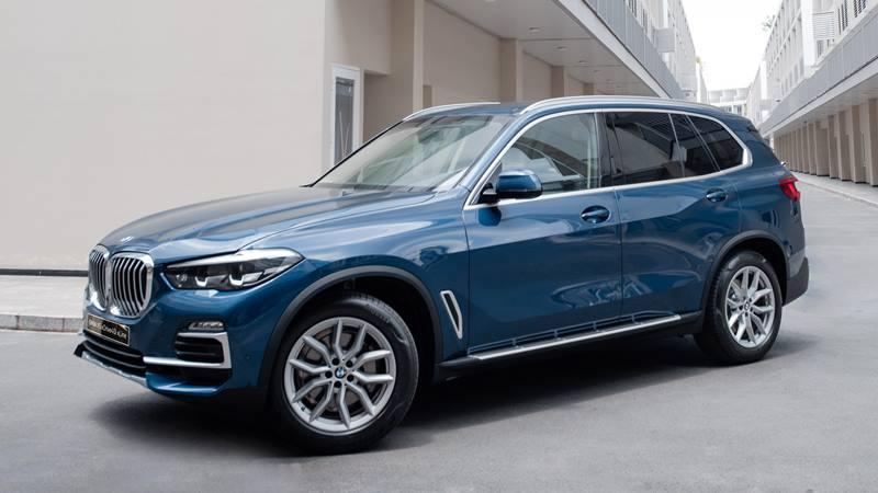 BMW-X5-2020-xline-viet-nam-tuvanmuaxe-4