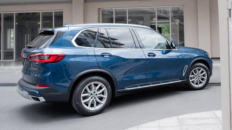 BMW-X5-2020-xline-viet-nam-tuvanmuaxe-5