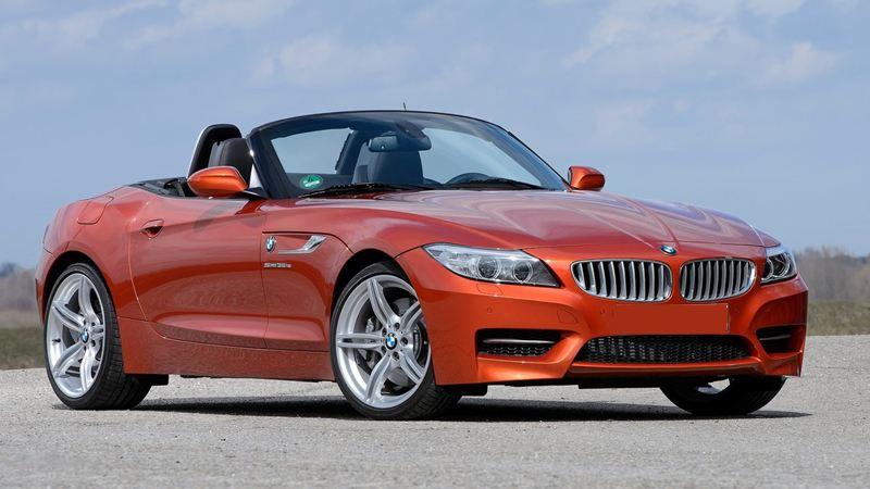 BMW-Z4-tuvanmuaxe-vn-1