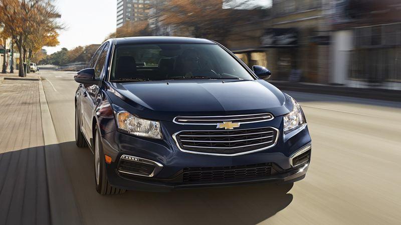 Chevrolet-Cruze-2016-tuvanmuaxe_vn-1