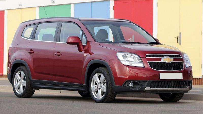 Chevrolet-Orlando-2016-tuvanmuaxe_vn