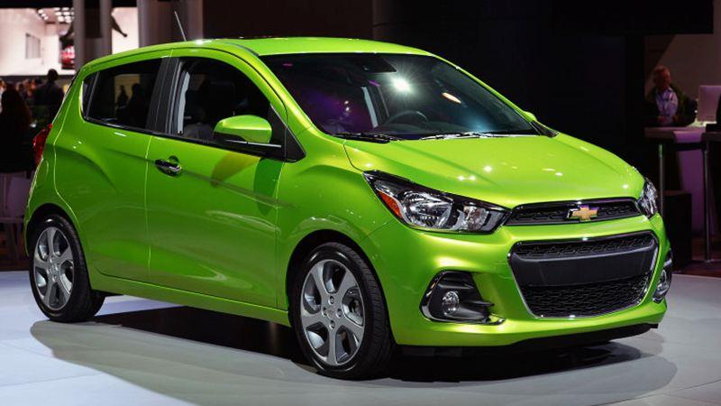 Xe Hatchback là gì? tư vấn theo số tiền và nhu cầu sử dụng - Ảnh 3
