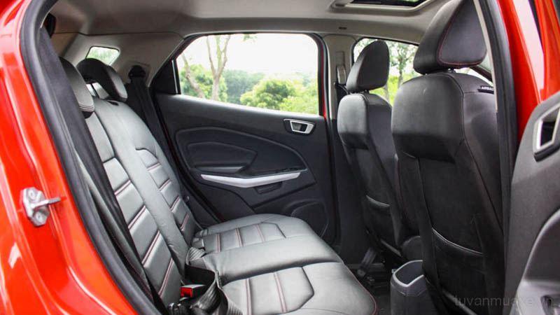 Ford-Ecosport-2015-tuvanmuaxe-5977