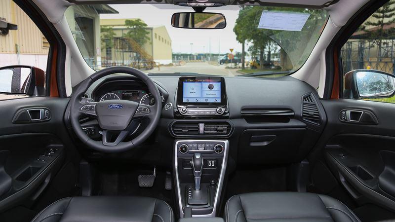 Ford-Ecosport-2018-moi-viet-nam-tuvanmuaxe-9