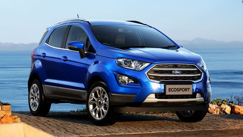 Ford-Ecosport-2018-the-he-moi-tuvanmuaxe-30