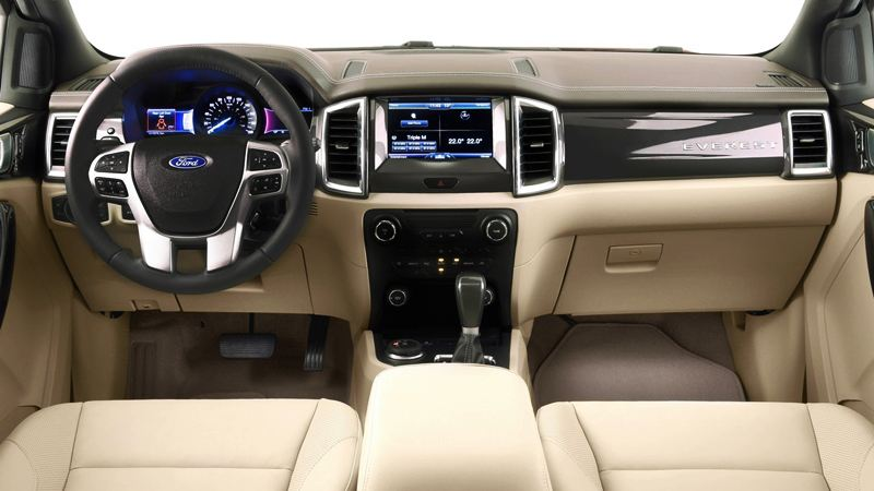 Ford-Everest-2016-tuvanmuaxe-54