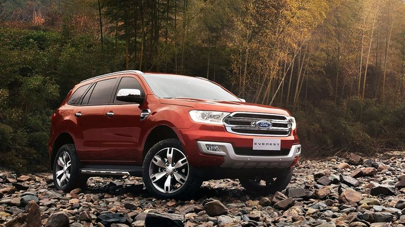 Ford-Everest-2016-tuvanmuaxe-trang-chu