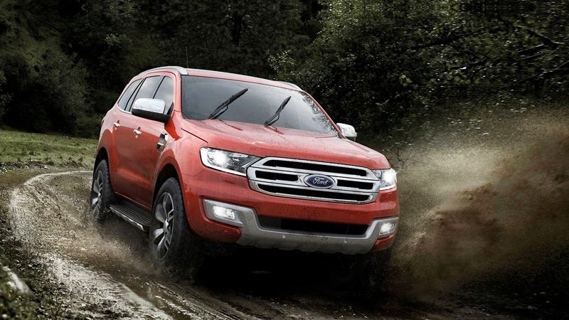 Ford-Everest-2016-tuvanmuaxe-vn-5
