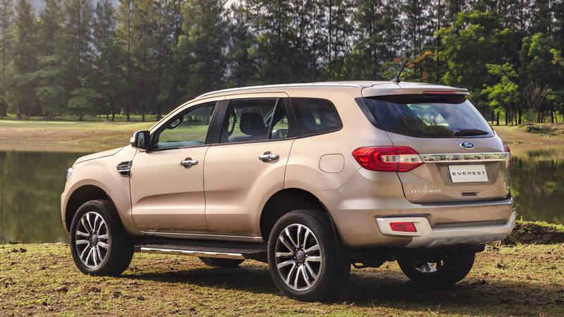 Ford-Everest-2018-2019-vn-tuvanmuaxe-4