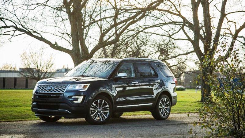 Ford-Explorer-Platinum-2017-tuvanmuaxe_vn-1