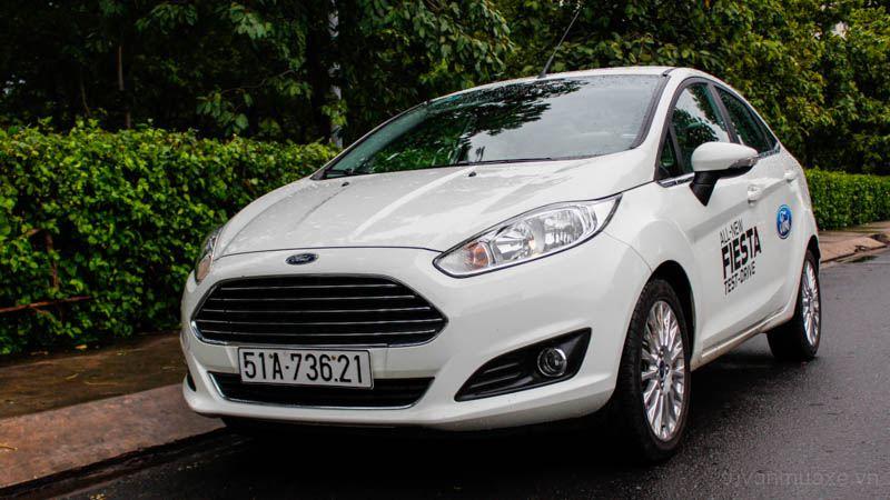 Ford-Fiesta-2016-tuvanmuaxe-7168