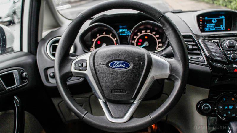 Ford-Fiesta-2016-tuvanmuaxe-7261