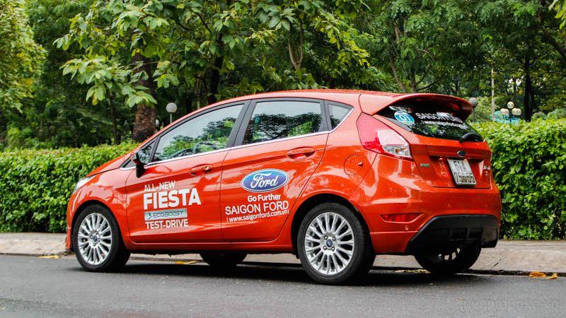 Ford-Fiesta-2016-tuvanmuaxe-7366