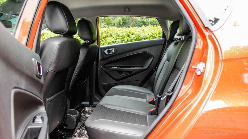 Ford-Fiesta-2016-tuvanmuaxe-7451