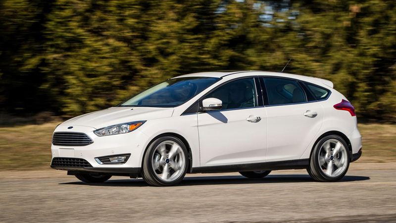 Ford-Focus-2016-tuvanmuaxe-vn