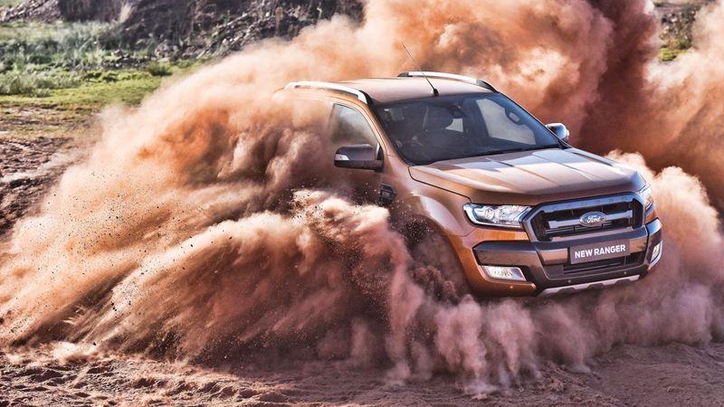 Ford-Ranger-2016-tuvan-muaxe-vn
