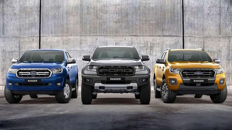 Ford-ranger-2020-viet-nam-tuvanmuaxe-1