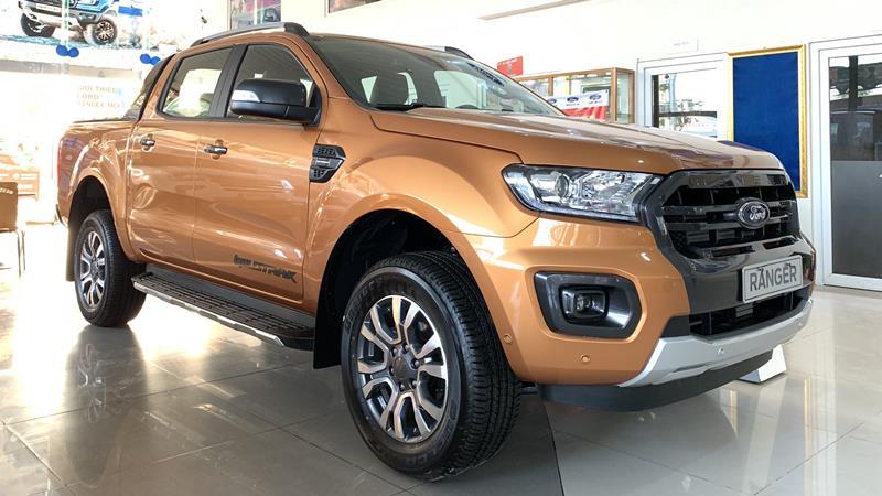 Ford-ranger-wildtrak-so-sanh-trang-bi-ford-ranger-2020-viet-nam-tuvanmuaxe-16