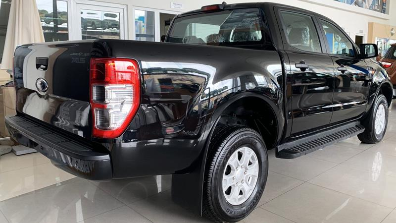Ford-ranger-xls-so-sanh-trang-bi-ford-ranger-2020-viet-nam-tuvanmuaxe-116