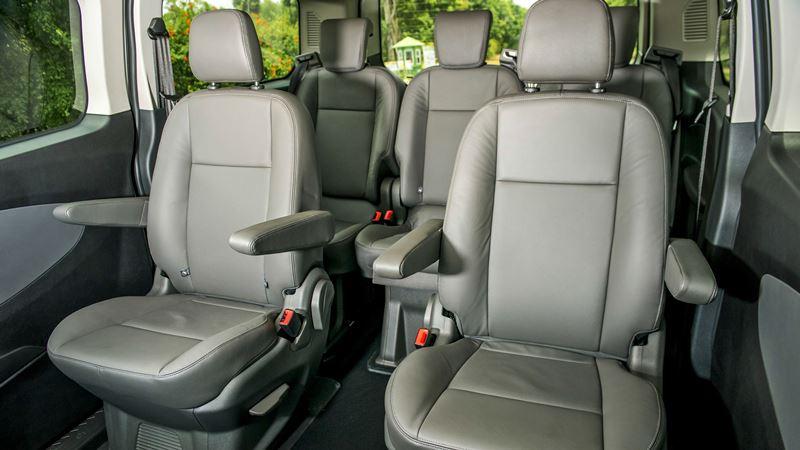 Ford-tourneo-2019-moi-viet-nam-tuvanmuaxe-15