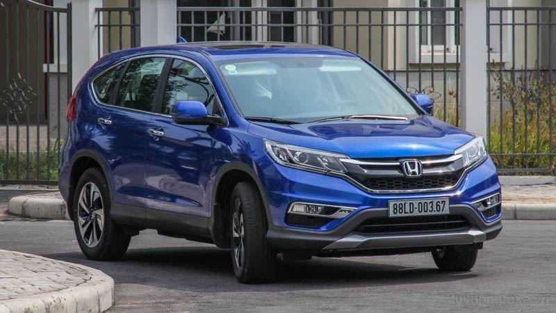 Honda-CR-V-2016-tuvanmuaxe-7116-2