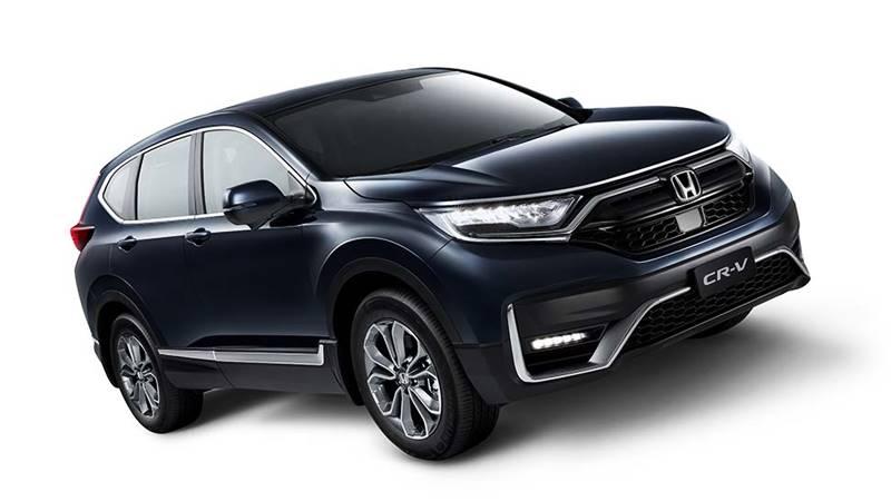 Honda-CR-V-2020-viet-nam-tuvanmuaxe-8.